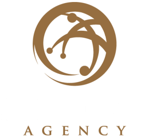 SUITEBAY-LOGO-dark
